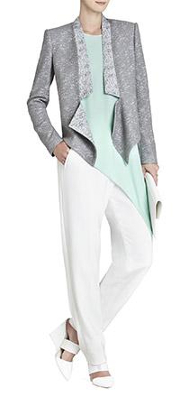 BCBGMaxazria Candice Jacket
