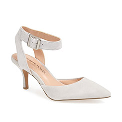 Sole Society Olyvia Pointed Toe Pump