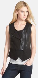 Kenneth Cole New York Luna Vest