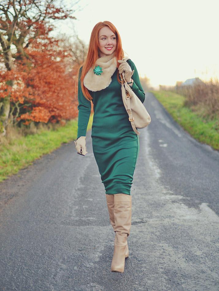 Amber McNaught - 2