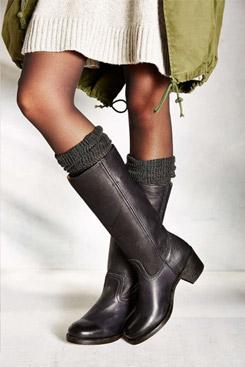 Frye Sabrina 14L Boot