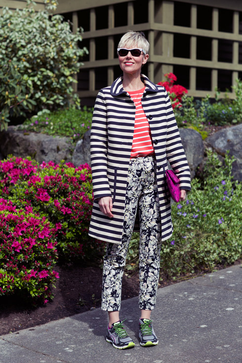 Angie On Fashion And Style Youlookfab Part 40