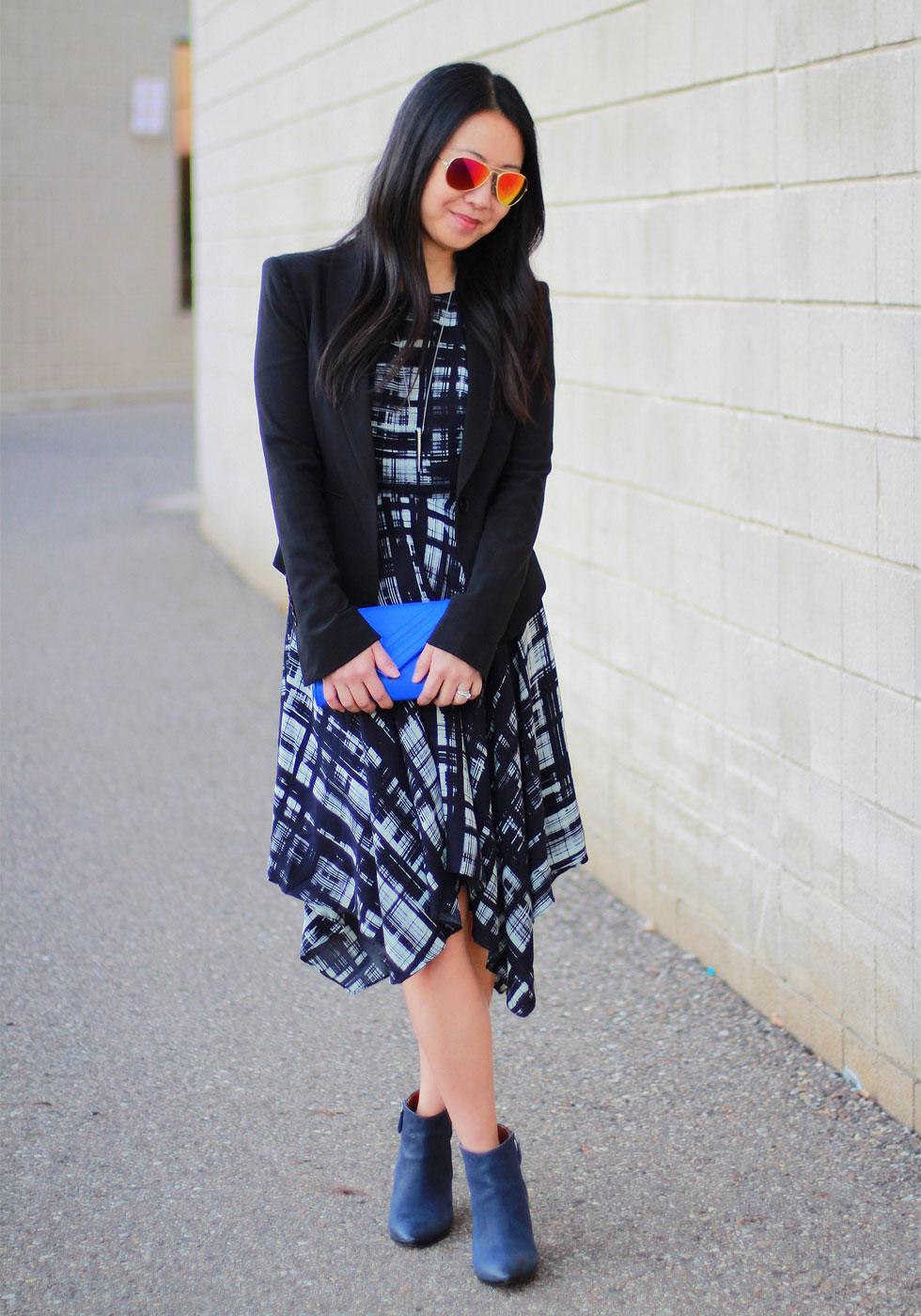 Cynthia Yang - 5