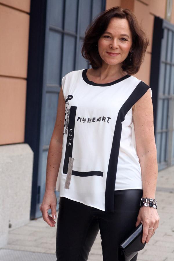 Annette Hoeldrich - 2