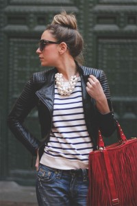 Stripes Inspiration