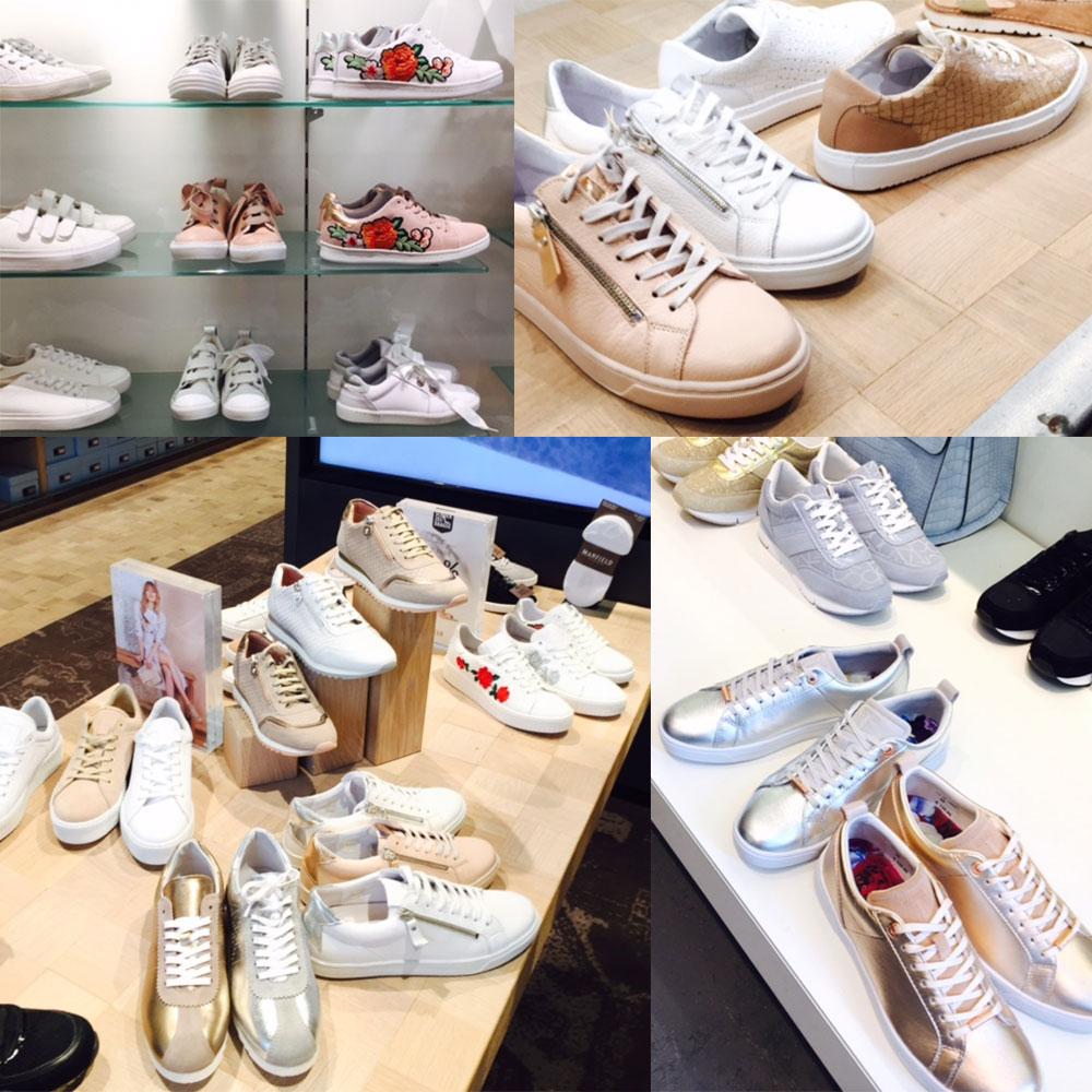 Arnhem Sneakers