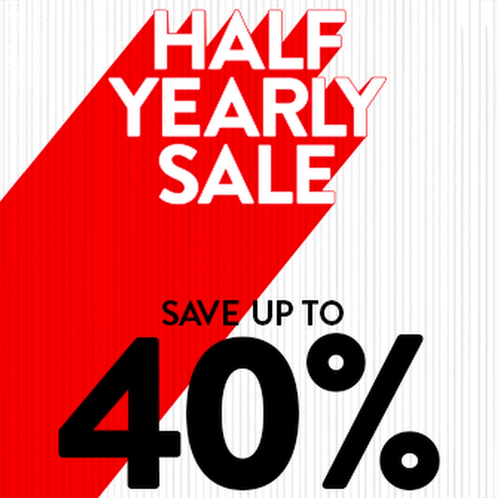 a864c7aff82 Top Picks at the Nordstrom Half-Yearly Sale