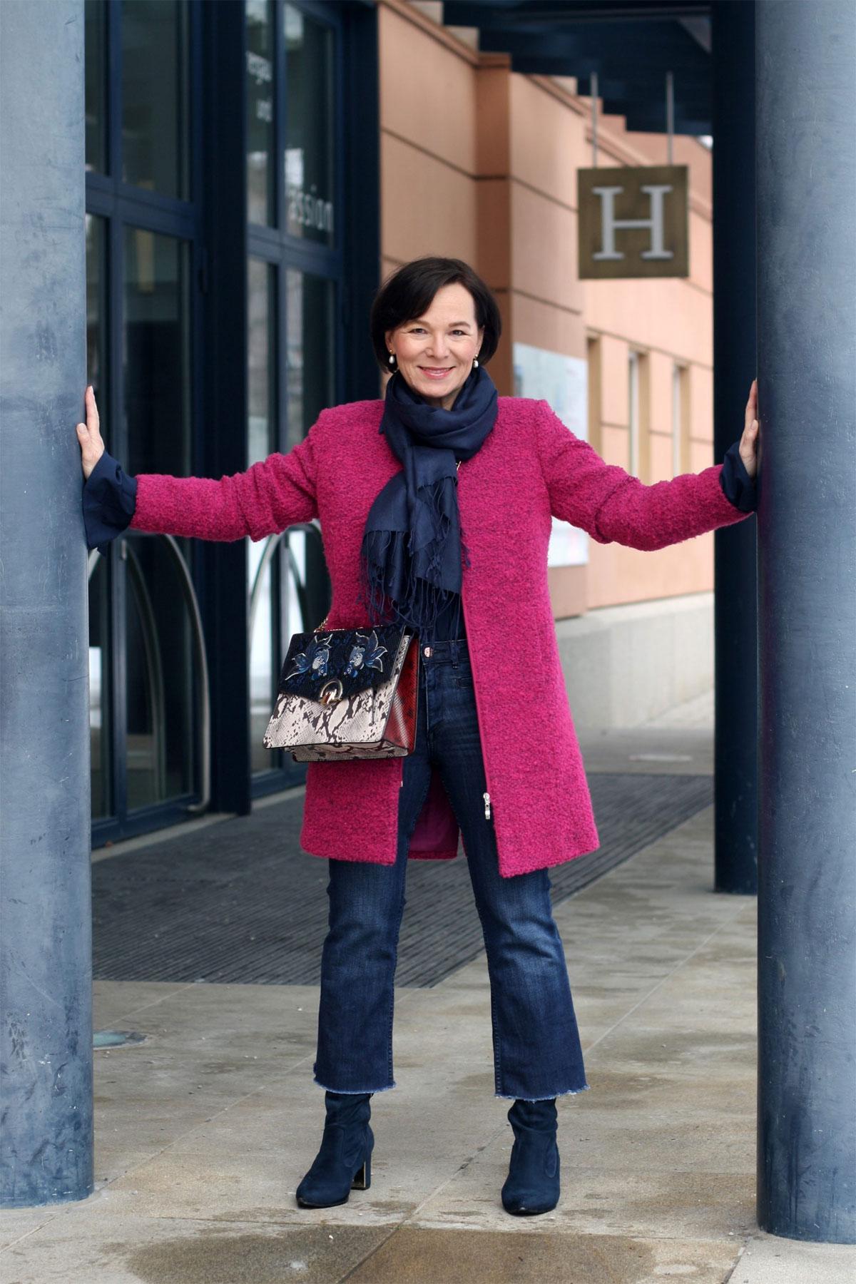 Annette Hoeldrich - 4