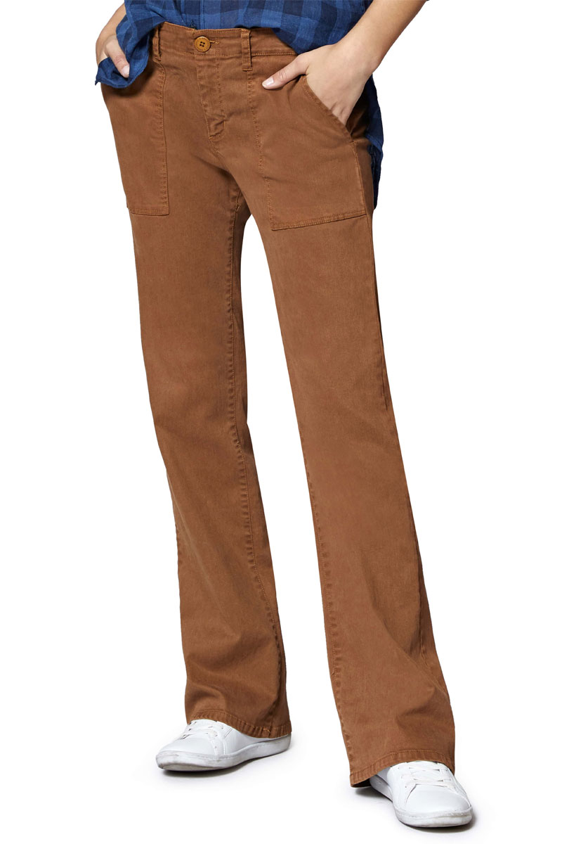 Sanctuary Chino Pants