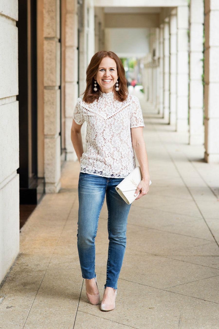Erica Dunhill - 6