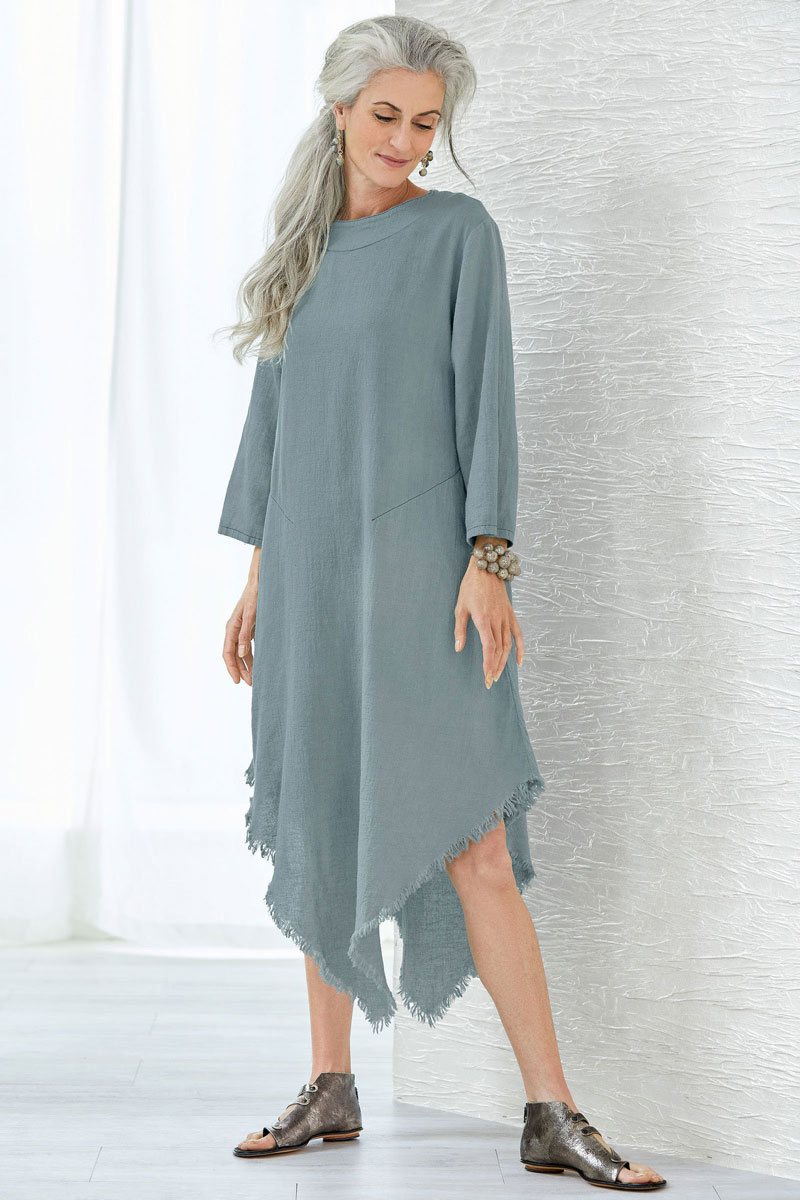 Artful Home Rila Dress