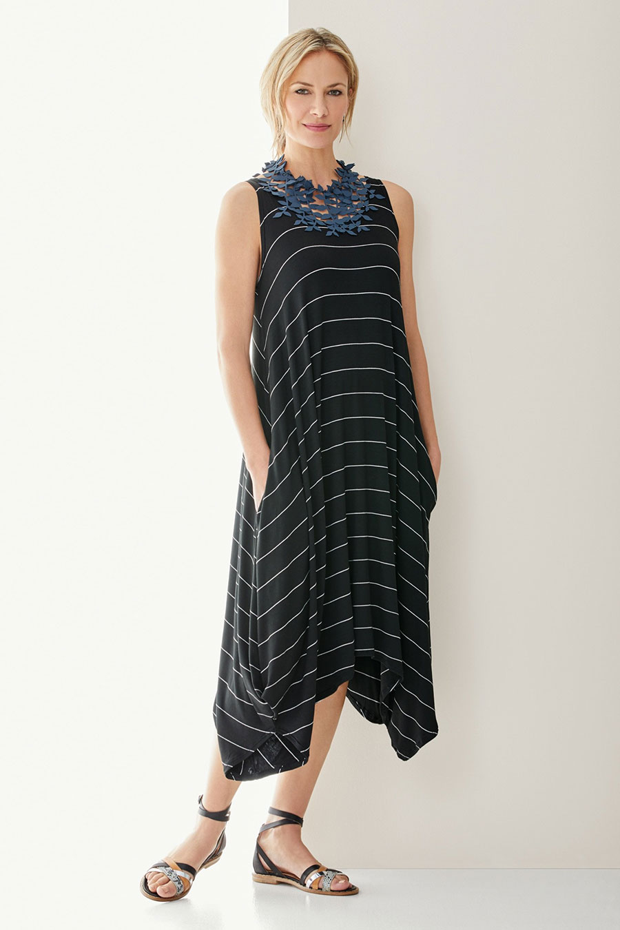 Noblu Roxie Dress