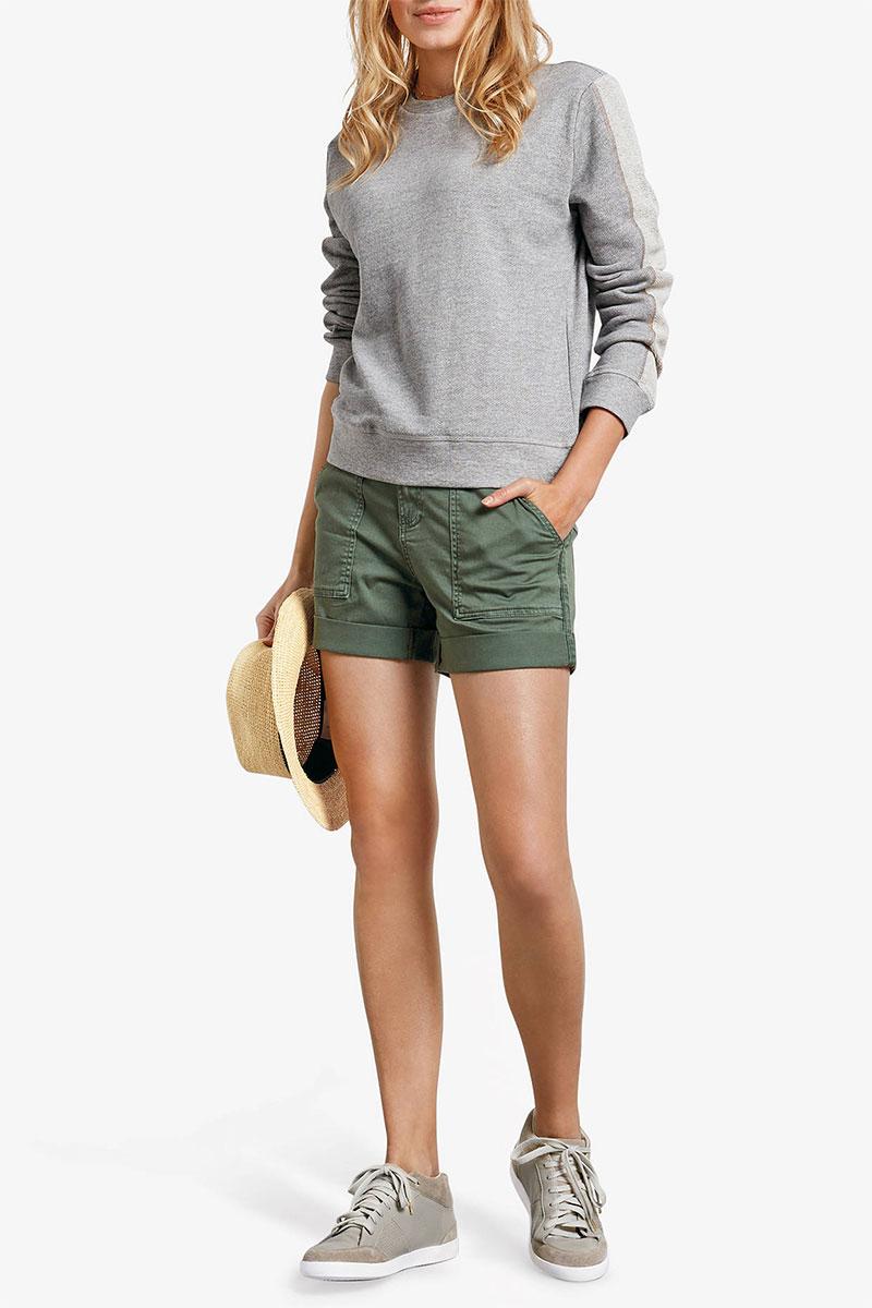 John Lewis hush Chino Shorts