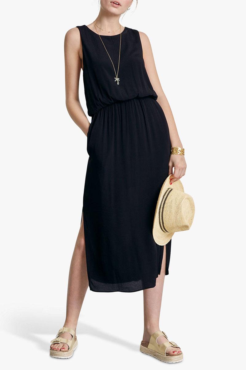 John Lewis hush Corsica Dress