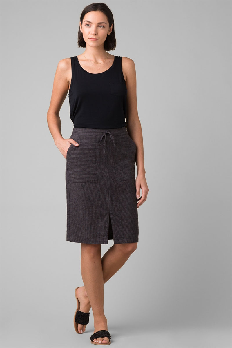 Prana Bristol Skirt