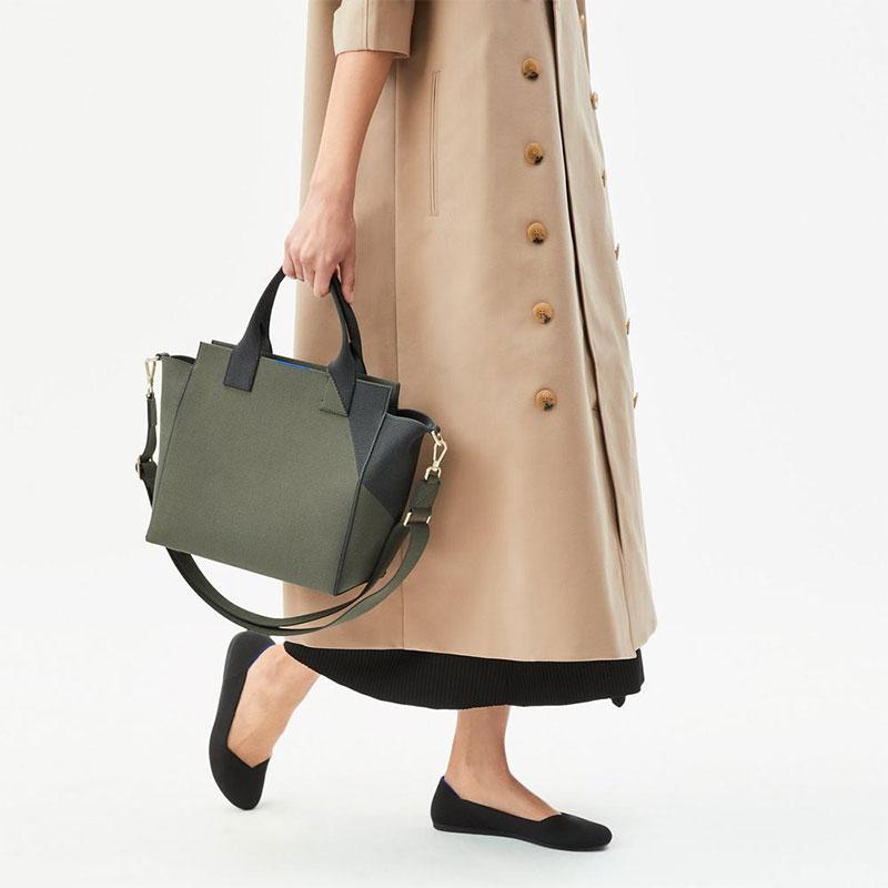 Rothy's Handbag