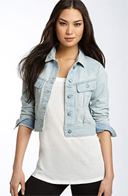 cropped-denim-jacket-on-top-with-best-ideas-and-dress-with-jean-jacket