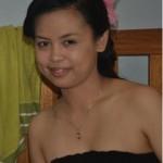Dianne Mae