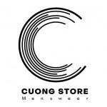 CUONGStore