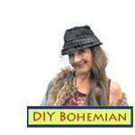 Cindy@diybohemian.com