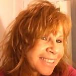 Jayne Somogy