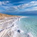 salt-sea