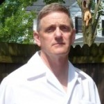 Tom Marshall NJ