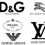FashionCanons