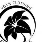 Voxn Clothing