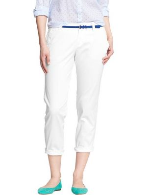 Ensemble Casual Linen With Sandals Ylf