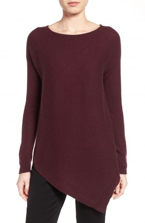 fb85b4e2fa2 Nordstrom Anniversary Sale  Tops   Knitwear - YLF