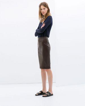 Pencil Skirt Wedding Dresses 60 Epic Zara