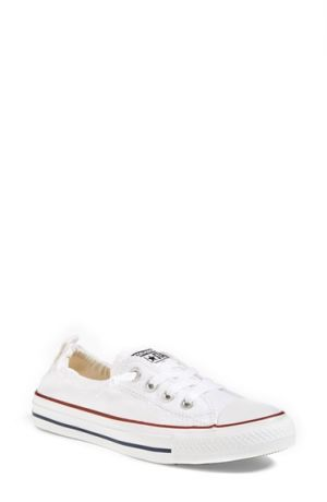 eb443846703 Fab Finds  White Walking Sneakers - YLF