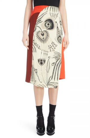 48d6bfb709 Nordstrom Roundup  Picks from the Half-Yearly Sale - YLF