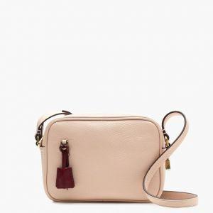 9d649e656 How Many Handbags . . . ? - YouLookFab Forum