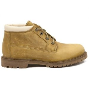 Buyer S Guide The Best Boots In Snow Ylf