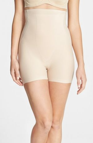 d51b454638224 Shapewear and Your Style - YLF