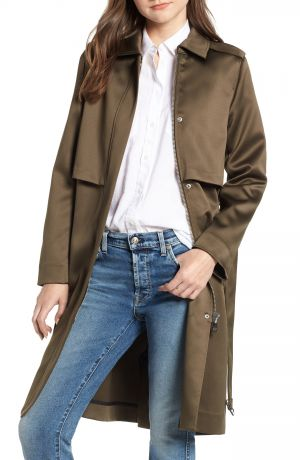 b0505743d3168 Nordstrom Roundup  Picks from the Half-Yearly Sale - YLF