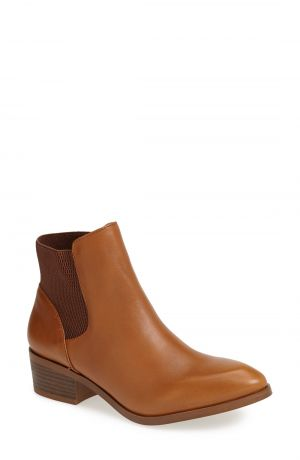 What Color Is Cognac Youlookfab Forum