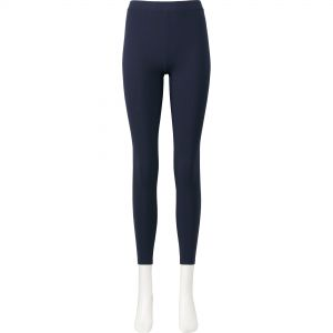 087ee1bc82d My Favourite Thermal Underwear - YLF