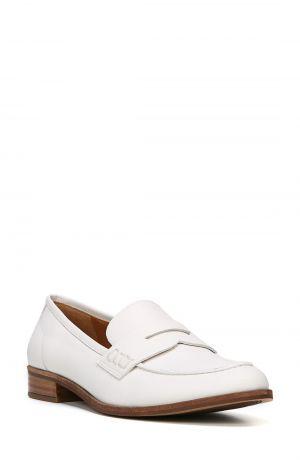 9066282c9 Extreme Shoe Duplication - YLF