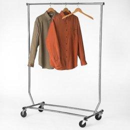 Garment Rack.jpg