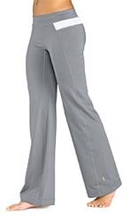Power Pant