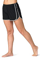 Speedy Racer Short