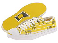 Converse Jack Purcell® Lucienne Day LTT