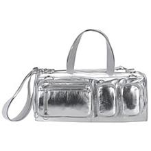 Mercury Sport Duffle Bag