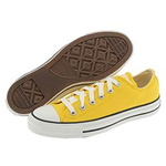Converse Chuck Taylor All Star Ox Seasonal