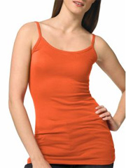 Cotton Camisole