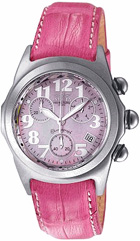 Invicta Lady Lupah Diver Watch
