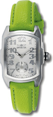 Invicta Women's Quartz Baby Lupah Watch